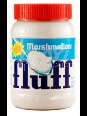 MARSHMALLOW FLUFF 213 G