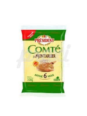 COMTE LE MONTARLIER 220 G