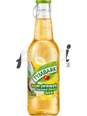 TYMBARK COCKTAIL  250 ML