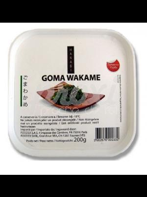 GOMA WAKAME 200 G
