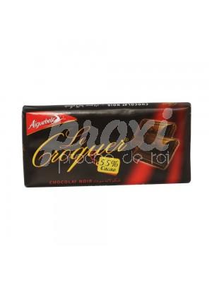 DESSERT CHOCOLAT NOIR 175 G