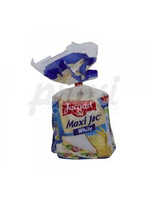 MAXI JAC NATURE*14
