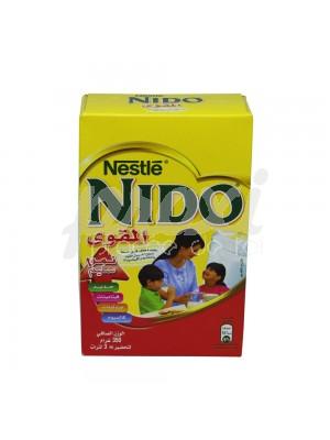 NIDO LAIT ENITIER 350G