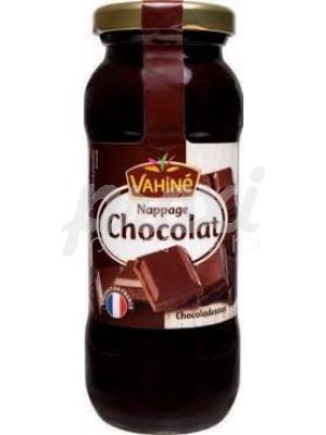 NAPPAGE CHOCOLAT 190 G