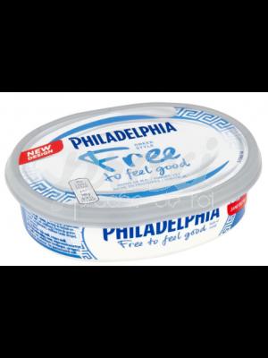 PHILADELPHIA FREE TO FEEL GOOD 175G