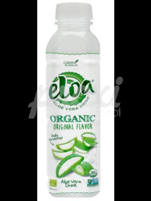 ELOA DRINK ALOE VERA ORIGINAL 500ML