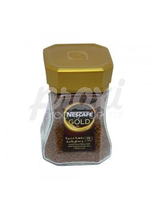 GOLD 50 G