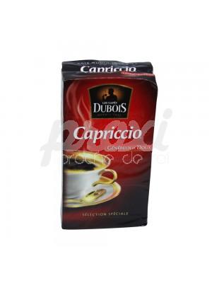 CAPRICCIO ROUGE 225 G