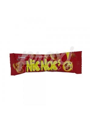 NICNAC'S 40 G