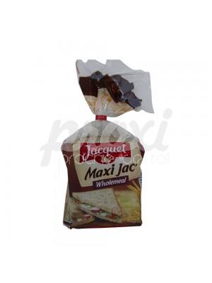 MAXI JAC' COMPLET 550 G