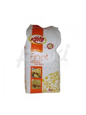 FINOT 5KG