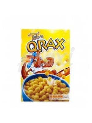 QRAX 375 G