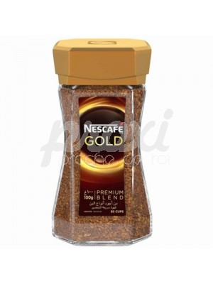 GOLD 100 G