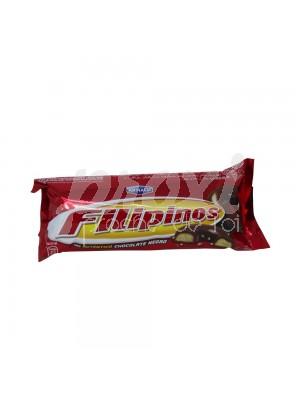 FILIPINOS CHOCOLAT 75 G