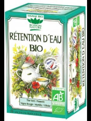 ROMON NATURE RETENTION D'EAU *20